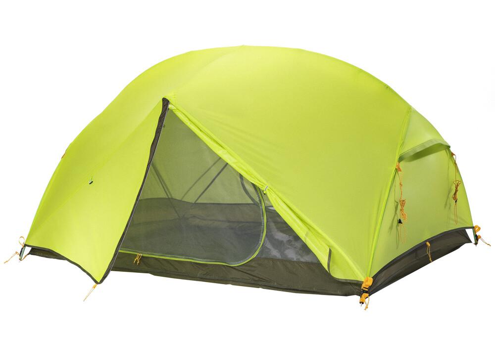 Ultralight Zelt Gebraucht : Campz lacanau ultralight zelt p